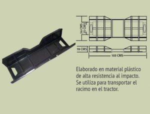 Plásticos-Medellín-Bandejas-002 ref cuna remolque