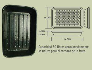 Plásticos-Medellín-Bandejas-004 ref 1 bandeja profunda