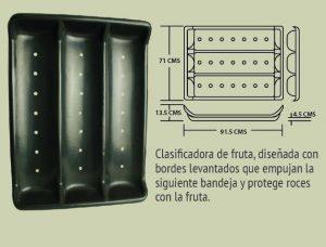 Plásticos-Medellín-Bandejas-009 ref 4 bandeja con tres canales