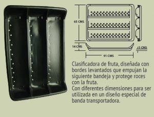 Plásticos-Medellín-Bandejas-010 ref 5 bandeja tres canales