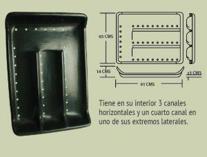 Plásticos-Medellín-Bandejas-011 ref 5a bandeja
