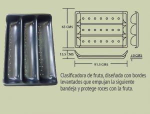 Plasticos-Medellin-Bandejas-012-ref-5b-bandeja-con-tres-canales-reformada