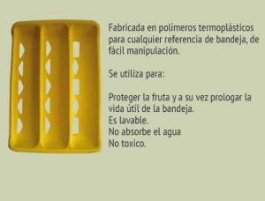 Plásticos-Medellín-Bandejas-015 ref protector o linner