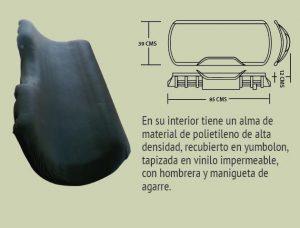 Plásticos-Medellín-Bandejas-001 ref cuna bananera ergonómica-02