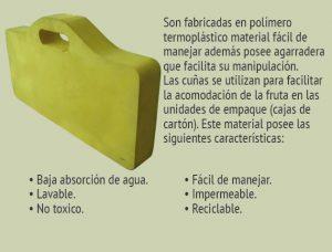 Plásticos-Medellín-Bandejas-014 ref cuñas o radiomaleta-02